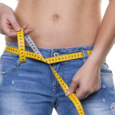 Toate modurile în care corpul poate pierde în greutate!
