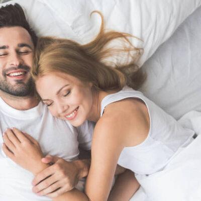 Cum să folosești fanteziile pentru a hrăni dorințele sexuale?