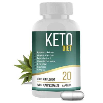 Keto Diet pastile pentru dieta ketogenica – prospect, ingrediente, pareri, forum, preț, farmacii