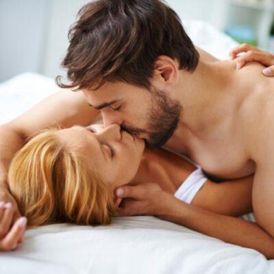 Cele mai bune sfaturi sexuale și trucuri