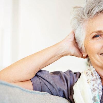 Tratamentul Natural al durerii de spate