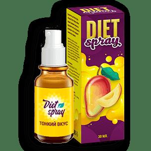 Diet Spray spray pentru slăbire – prospect, pareri, forum, preț, contraindicații, farmacii
