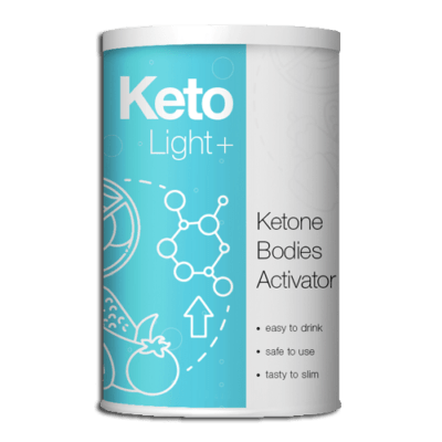 Keto Light Plus pulbere pentru slabit – prospect, ingrediente, pareri, forum, preț, farmacii
