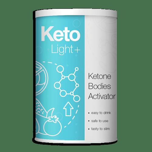 keto light preț