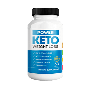 Keto Power pastile pentru dieta ketogenica – prospect, ingrediente, pareri, forum, preț, farmacii