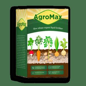 Agromax îngrășământ lichid pentru răsaduri - preț, pareri, forum, comanda, magazin