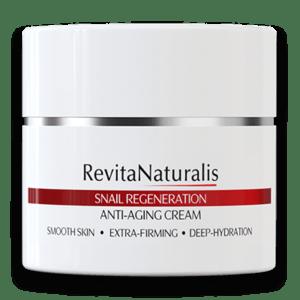 RevitaNaturalis cremă pentru riduri - preț, prospect, ingrediente pareri, forum, farmacii