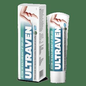 Ultraven gel pentru varice - preț, pareri, forum, prospect, compoziţie, farmacii