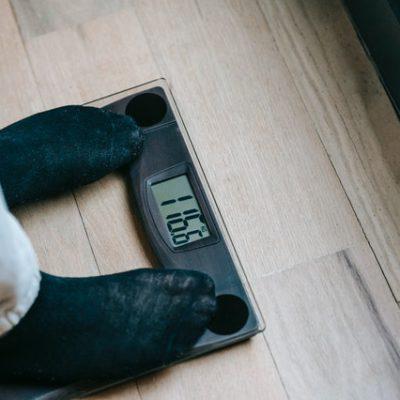 Cele mai bune modalități naturale de slăbire – eficiente metode, grasimea abdominala, suplimentare alimentare