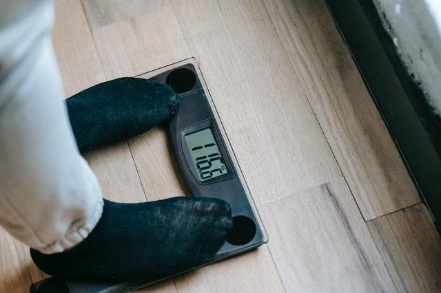pot să pierd în greutate în 3 zile