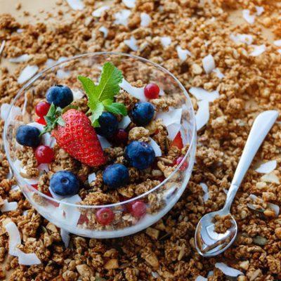 Cele mai bune picături pt slăbire – regimul alimentar, exemple de tratamentul