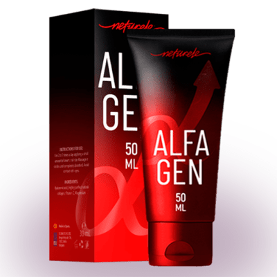 Alfagen gel pentru marire penis - preț, prospect, efecte benefice, forum, pareri, farmacii