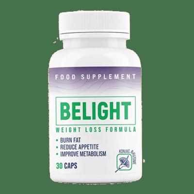 Belight pastile pentru slabit – preț, prospect, compoziţie, pareri, forum, farmacii