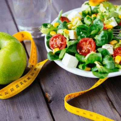Cea mai bună și cea mai populară dietă pentru pierderea în greutate și pierderea eficientă în greutate