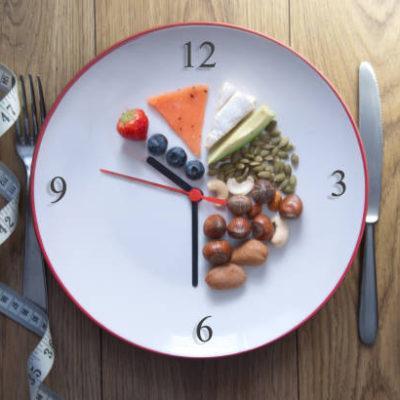 Dieta ketogenică – cum funcționează și cum să începeți