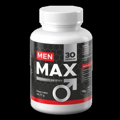 MenMax pastile pentru marirea penisului – preț, prospect, compoziţie, pareri, forum, farmacii
