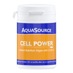 Cell Power pastile pentru boli cardiovasculare - prospect, ingrediente, pareri, forum, preț, farmacii