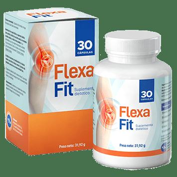 FlexaFit pastile pentru dureri articulare - preț, prospect, compoziţie, pareri, forum, farmacii