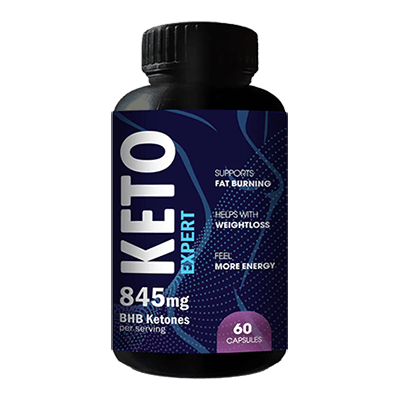 KETOExpert pastile pentru dieta ketogenica – preț, prospect, compoziţie, pareri, forum, farmacii