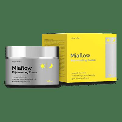Miaflow cremă pentru riduri - preț, prospect, ingrediente pareri, forum, farmacii