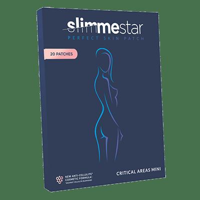 Slimmestar patch-uri pentru slabit – pareri, forum, ingrediente, preț, Slimmestar, farmacii