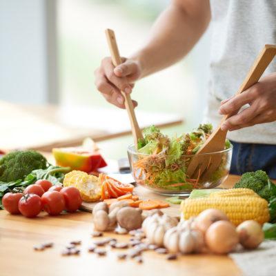 Cum funcționează dieta disociata