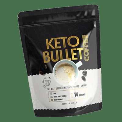 Keto Bullet băutură pentru slabit - prospect, pareri, ingrediente, forum, preț, farmacii